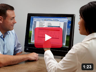 Video: Offer home sleep testing in your practice